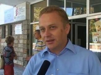 Росен Симеонов