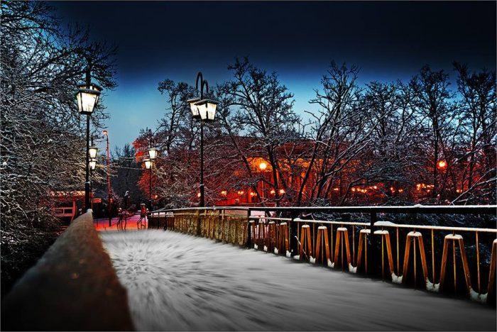 Автор: Andon Tasev