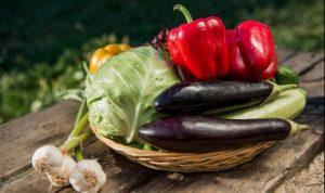 ЛЮБОПИТНО: Този зеленчук може да ви помогне да отслабнете..